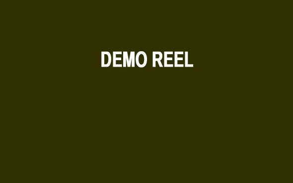 portfolio-thumb-demo