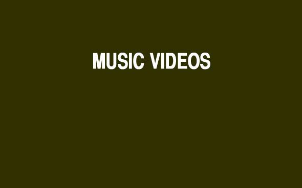 portfolio-thumb-music