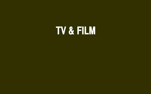 portfolio-thumb-tv